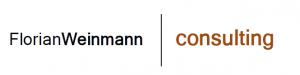 Logo Florian Weinmann Consulting